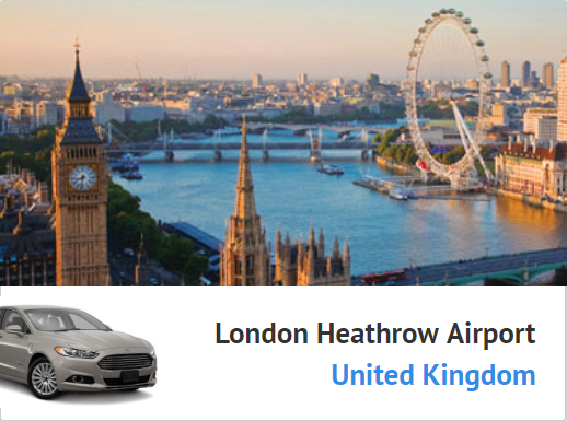 Car Rentals Cheap Flights - Hotels - Travels - and much more.. Kudway.com