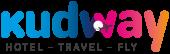 kudway-logo-170x54